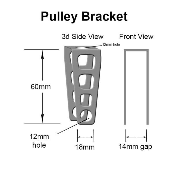 pulley-bracket-drawing.jpg