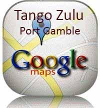 google-maps-logo-pg.jpg