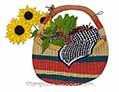 market-basket-sunflowers-119px-92px.jpg