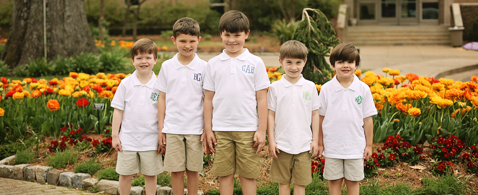 monogrammed-boys-polo-long-sleeve-and-short-sleeve-shirts-monogrammed-girls-long-sleeve-and-short-sleeve-shirtsbanner.jpg