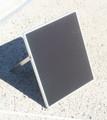 Aluminum Frame Solar Panel 6 Watt