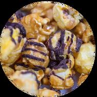 S'mores Gourmet Popcorn Flavor