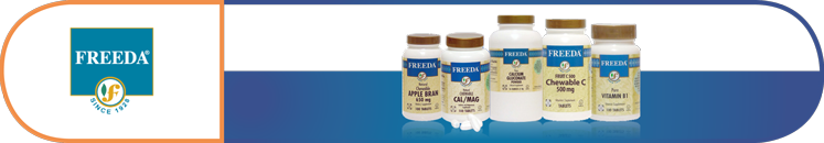 freeda-vitamins-banner-doctorvicks.com.png