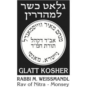 Image result for rabbi menachem meir weissmandl