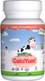 Maxi Health - KiddieMax - Chewable CalciYum! - Strawberry Flavor - 90/180 Chewies - DoctorVicks.com