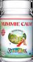 Maxi Health - KiddieMax - Chewable Yummie Calm - Calm & Focus Formula - Bubble Gum Flavor - 90/180 Chewies - DoctorVicks.com
