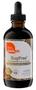 Zahler's - BugFree - Parasite Formula - 4 fl oz - DoctorVicks.com