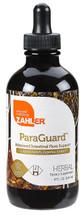 Zahler's - ParaGuard (Former BugFree) - Parasite Formula - 4 fl oz - Front - DoctorVicks.com
