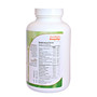 Zahler's - Diabeater - Diabetes Formula - 180 Capsules - DoctorVicks.com
