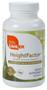 Zahler's - HeightFactor - Growth Hormone Stimulator - 120 Capsules - DoctorVicks.com