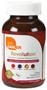 Zahler's - UTI Revolution With Probiotics - 120 Capsules - DoctorVicks.com
