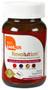 Zahler's - UTI Revolution With Probiotics - 60 Capsules - DoctorVicks.com
