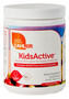 Zahler's - KidsActive - For ADHD - 6.7 oz Powder - DoctorVicks.com