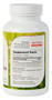 Zahler's - Folic Acid 800 mcg - 250 Capsules - Small - DoctorVicks.com