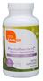 Zahler's - Pantothenic Acid +C - Stress Reliever - 90 Capsules - DoctorVicks.com