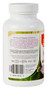 Zahler's - PureWay-C 500 mg - 90 Tablets - DoctorVicks.com