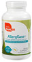 Zahler's - AllergEase - Immune Booster - 90 Capsules - DoctorVicks.com