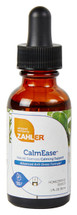 Zahler's - CalmEase - Stress Reliever - 1 fl oz - DoctorVicks.com