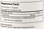 Zahler's - L-Tryptophan - Bipolar Formula - 60 Capsules - DoctorVicks.com
