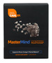 Zahler's - MasterMind - Depression Reliever - 120 Tablets - DoctorVicks.com