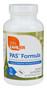 Zahler's - PAS Formula - Stress Reliever - 120 Capsules - DoctorVicks.com