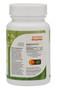 Zahler's - B12 Energizer+ 5000 mcg - as Methylcobalamin - Cherry Flavor - 120 Lozenges - DoctorVicks.com