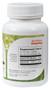 Zahler's - Vitamin D3 1000 IU - 250 Softgels - Supplement Facts - DoctorVicks.com