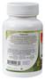 Zahler's - Vitamin D3 1000 IU - 250 Softgels - Back - DoctorVicks.com