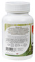 Zahler's - Vitamin D3 3000 IU - 120 Softgels - Back - DoctorVicks.com