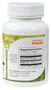 Zahler's - Vitamin D3 5000 IU - 120 Softgels - Supplement Facts - DoctorVicks.com