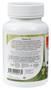 Zahler's - Vitamin D3 5000 IU - 250 Softgels - Back - DoctorVicks.com