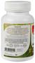 Zahler's - Vitamin D3 10000 IU - 120 Softgels