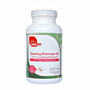 Zahler's - Evening Primrose Oil 1000 mg - 90 Softgels - DoctorVicks.com