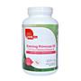 Zahler's - Evening Primrose Oil 1000 mg - 180 Softgels - DoctorVicks.com