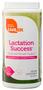 Zahler's - Lactation Success Tablets - 300 Tablets - DoctorVicks.com