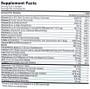 Zahler's - Premium Prenatal+DHA 300 mg - Two-A-Day - 60 Softgels - DoctorVicks.com