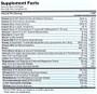Zahler's - Premium Prenatal+DHA 300 mg - Two-A-Day - 120 Softgels -  DoctorVicks.com