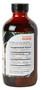 Zahler's - PureBerry - Red Raspberry 2000 mg - 8 fl oz - DoctorVicks.com