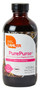 Zahler's - PurePurse - Shepherd's Purse 2000 mg - 8 fl oz - DoctorVicks.com