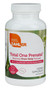 Zahler's - Total One Prenatal - 120 Capsules - DoctorVicks.com
