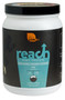 Zahler's - Reach - Whey Protein - Cookies & Cream Flavor - 1.1 lb Powder - DoctorVicks.com