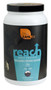 Zahler's - Reach - Whey Protein - Cookies & Cream Flavor - 2 lb Powder - DoctorVicks.com