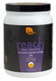 Zahler's - Reach - Whey Protein - Vanilla Flavor - 1.1 lb Powder - DoctorVicks.com
