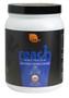 Zahler's - Reach - Whey Protein - Cappuccino Flavor - 1.1 lb Powder - DoctorVicks.com