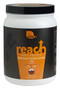 Zahler's - Reach - Whey Protein - Chocolate Flavor - 1.1 lb Powder - DoctorVicks.com