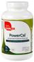 Zahler's - PowerCal Tabs - Calcium Formula - 180 Tablets - DoctorVicks.com