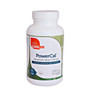 Zahler's - PowerCal Tabs - Calcium Formula - 90 Tablets - DoctorVicks.com