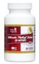 Nutri Supreme - Ultimate Methyl Folate (5-MTHF) 5 mg - 90 Capsules - Front - DoctorVicks.com
