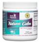 Nutri Supreme - Nature's Calm Powder - Grape Flavor - 390 Grams Powder - Front - DoctorVicks.com