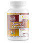 Nutri Supreme - Nature E Complete - 90 Liquid Softgels - Front - DoctorVicks.com